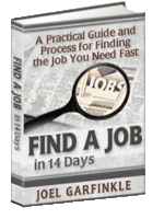 http://www.dreamjobcoaching.com/books/14Days3dstd.png