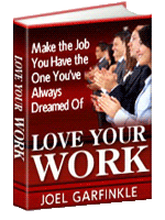 http://www.dreamjobcoaching.com/books/LW3dstd.png