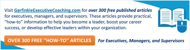 free-article-graphic-strong