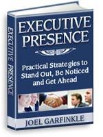 tb-executive-presence