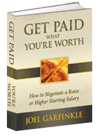 get-paid-what-you-are-worth