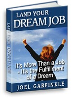 land-your-dream-job