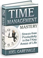 time-management-mastery